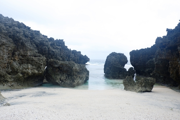 Travel to Batanes with BISUMI (47)