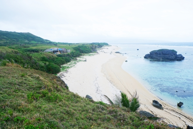 Travel to Batanes with BISUMI (48)