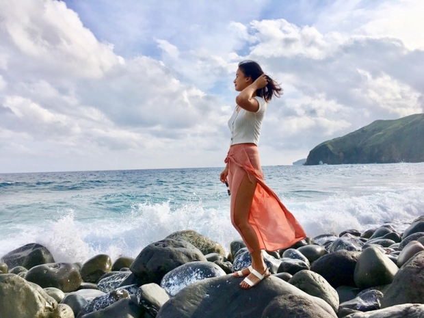 Travel to Batanes with BISUMI (5)