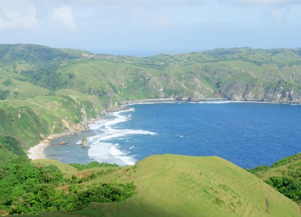 Travel to Batanes with BISUMI (53)