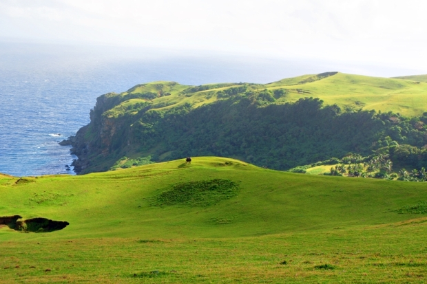 Travel to Batanes with BISUMI (54)