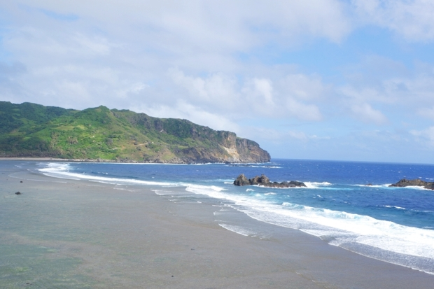 Travel to Batanes with BISUMI (55)