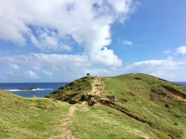 Travel to Batanes with BISUMI (6)