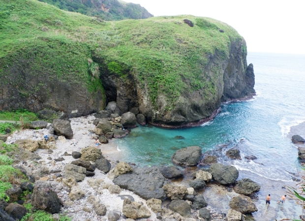 Travel to Batanes with BISUMI (62)