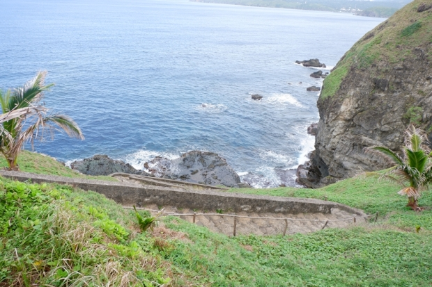 Travel to Batanes with BISUMI (64)