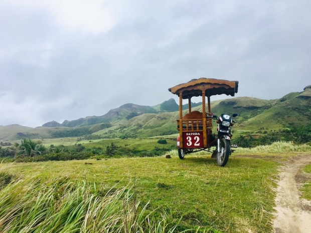 Travel to Batanes with BISUMI (9)
